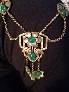 Target Umbra Loft Bella Jewelry Tree Metal Nickel New with Tag