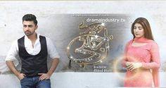 Urdu Play: Mere Ajnabi Episode 8 full on Ary Digital 17th September 2015