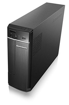 74 best pc720 images on pinterest computers video card and big deal lenovo desktops amd 4 gb ram 500 gb hdd windows discover this and many other bargains in crazy by deals we bring daily the best discounts for fandeluxe Image collections