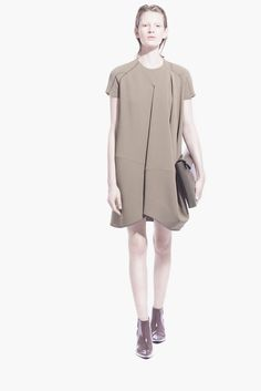 Gabriele Colangelo Pre-Fall 2015 - Collection - Gallery - Style.com