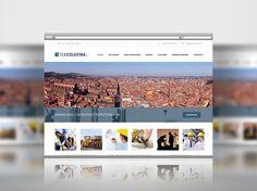 E' online il sito web di Edil Celestra firmato Tuttositiweb. Visitalo su: www.edilcelestra.it