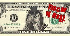 #Musica: C'è chi poga e c'è chi paga: un viaggio alla scoperta del Pay-to-Play Di Christian Paganelli