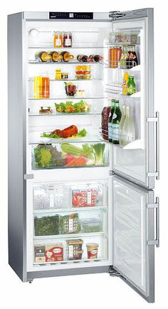 Shallow Depth Beverage Refrigerator 18 Quot Deep Entry