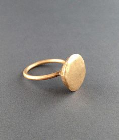 Digimorphé - Nail Ring, Bronze Nail Ring, Bronze Ring, Druzy Ring, Stud Earrings, Jewellery, Detail, Nails, Style, Finger Nails