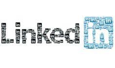LinkedIn: [A Decade of Shaping Social Media into Social Business]