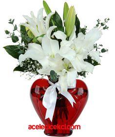 Sultangazi çiçekçi - Venedik Kırmızısı Yağmur Sonrası-sultangazi ÇİÇEKÇİ, sultangazi çiçekçi, sultangazi çiçek siparişi, sultangazi çiçek yolla, sultangazi çiçekçisi, sultangazia çiçek, sultangazi çiçekçisi, sultangazi çiçek