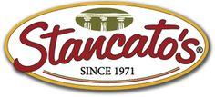 Chicken Marsala | Stancato's