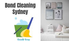 Book the best and Bond Back Guarantee Cleaning Service in Sydney. Here you will get a reliable and high-quality cleaning service under all budgets. Domestic Cleaning, Easy Fill, Happy We, Professional Cleaning, Cleaning Service, Being A Landlord, Clean House, Sydney, Budgeting