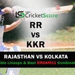 Latestcricketscore - Latest Cricket Score, Fastest Cricket Score Update, Latest Match News   latestcricketscore.com Cricket Score, Scores, Reading, News, Reading Books
