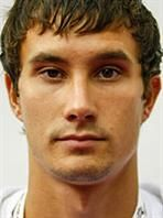 Evgeny Donskoy: Russian.  Enough said.  :)