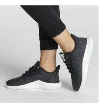 Adidas Tubular Shadow Women Shoes Core Black Grey Five Ftwr White Outlet Adidas Tubular Shadow, Sale Uk, Adidas Women, Nike Free, Black And Grey, Adidas Sneakers, Core, Shoes, Fashion