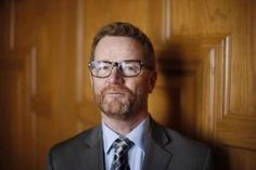 #Ex-BC health minister says pot promising substitute for opioid addiction - TheChronicleHerald.ca: TheChronicleHerald.ca Ex-BC health…