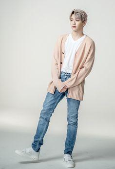 Seokjin, Namjoon, Taehyung, Boy Fashion, Korean Fashion, Mens Fashion, Fashion Outfits, K Pop, Jung Hoseok