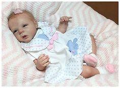 Lifelike-Fake-Baby-Doll-Beautiful-Carley-Reborn-LeLou-By-Evelina-Wosnjuk