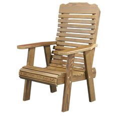 these similiar image of Wood Furniture Plans and we could defined as Wood Patio Chairs Plans - Bing Images Wood Patio Chairs, Wood Patio Furniture, Diy Furniture Plans, Woodworking Furniture, Woodworking Tools, Unique Woodworking, Office Furniture, Wooden Pergola, Wooden Decks