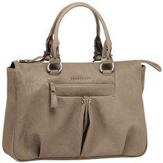 LONGCHAMP #longchamp #sac #bag #woman #style #mode #fashion #fashionista #fashionblogger #outlet #destockage sur www.sixine.be #sixine