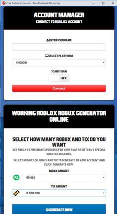 Las 33 Mejores Imágenes De Robux Cosas Gratis Crear - how to make a daily reward roblox scripting tutorial