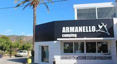 Camping Armanello - #Campgrounds - $73 - #Hotels #Spain #Benidorm http://www.justigo.co.il/hotels/spain/benidorm/camping-armanello_26476.html