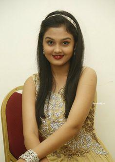 Cute Actress Pragathi Chourasiya At Basthi Telugu Movie Songs Launch (7) at Basthi Heroine Pragathi Chourasiya Stills  #Basthi #PragathiChourasiya