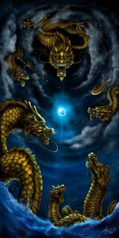 Dragones                                                                                                                                                                                 More
