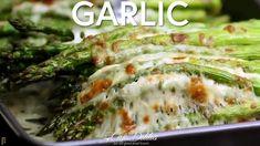 Grilled Lemon Herb Mediterranean Chicken Salad - Cafe Delites Mustard Chicken, Lime Chicken, Baked Chicken, Skinny Chicken, Thai Chicken, Garlic Chicken, Seafood Recipes, Chicken Recipes, Dinner Recipes