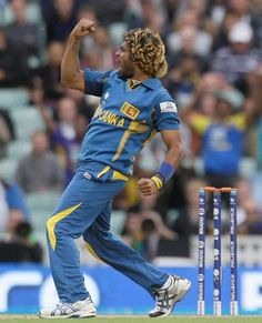 Sri Lanka vs UAE Asia Cup highlights: Watch Chandimal and Malinga help Lankan Lions emerge victorious