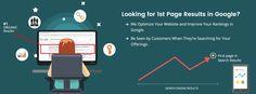 SEODigitz [ www.seodigitz.com ] - #Cheap & #Best #SearchEngineOptimization (SEO) #Company Bangalore --> http://seodigitz.blogspot.in/2017/10/cheap-best-search-engine-optimization.html