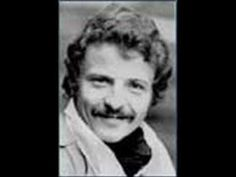 Petr Spaleny - Trapim se trapim - YouTube Dave Davies, Music Publishing, Music Artists, Writer, Youtube, Retro, Country, Crafts, Singers