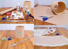 diy lamp shades ideas | the beautiful diy lia s custom lampshades is a diy