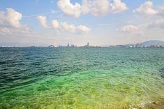 Download Photo - Nokonoshima Island - FUKUOKA SHOWCASE