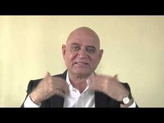 ▶ Laughter Yoga - The Science of Breathing - YouTube