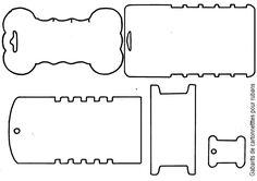 gabarits-cartonnettes-pour-rubans