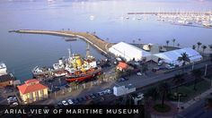 Durban (Port Natal) Maritime Museum and the Ulundi - Durban Local History Museums Holiday Activities, Outdoor Activities, Maritime Museum, Local History, History Museum, Aerial View, Museums, South Africa, Jr