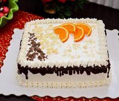 Gardening, Cakes, Cooking, Desserts, Food, Cucina, Tailgate Desserts, Deserts, Garten