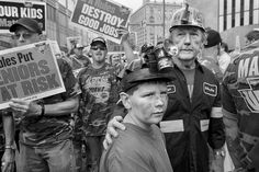 steel mills of pittsburgh essay Town by town, factory by factory, job by job a tide of change -- a story from the dec 5, 1982 pittsburgh press, about the death of the century-old.