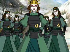 Anime und Manga Suki - Avatar Wiki - Avatar, The 4 Elements, Aang, Zuko, Fire Lord Laminate Flooring Avatar Airbender, Avatar Aang, Suki Avatar, Team Avatar, Avatar Cosplay, Avatar Costumes, Cosplay Costumes, Cosplay Ideas, Costume Ideas