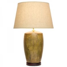 Lamp Chinese Table, Home Art, Table Lamp, Decor Ideas, Restaurant, Lighting, Home Decor, Lamp Table, Decoration Home