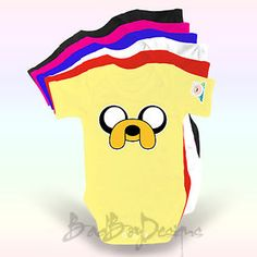 adventure time baby clothes - Google Search