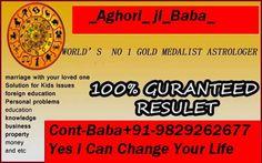 मंत्र ज्योतिष + 91-7733998410 Love problem solution Baba Ji in uk usa india