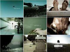 Six Feet Under Collage Intro Musiccarsandmore