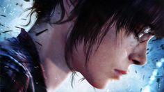 Beyond Two Souls : David Cage est un mauvais Kojima - http://www.kanpai.fr/jeux-video/beyond-two-souls-david-cage.html