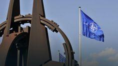 Stany Zjednoczone oraz inne państwa członkowskie NATO z wielką troską podchodzą do kryzysu konstytucyjnego w Polsce, a także do niektórych działań polskich władz. Sojusz Północnoatlantycki jednoczą wspólne wartości, których musi przestrzegać każde państwo członkowskie; w innym razie dany kraj ryzykuje utratę wsparcia ze strony pozostałych sojuszników. Sądzę, że ten scenariusz nie jest teraz prawdopodobny, ale w stolicach państw Sojuszu narasta niepokój, ponieważ.....
