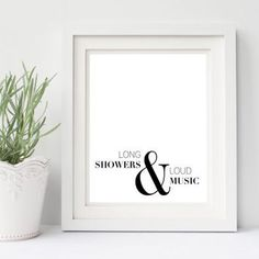 Related image Wooden Signs, Creativity, Bathroom, Projects, Fun, Image, Home Decor, Wooden Plaques, Washroom