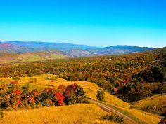 Germany Valley, West Virginia wonder wv, germani valley, virginia group, west virginia, countri road, germany, wonder west, wild wonder