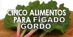 figado Home Remedies, Natural Remedies, Healthy Tips, Healthy Recipes, Heath And Fitness, Tea Recipes, Natural Health, Health And Beauty, Healthy Lifestyle