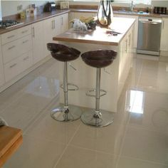 Floor Kitchen Flooringtile