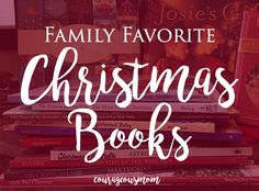 Here is a simple list of classic books to help you cultivate story time reading memories during the Holidays that your kids are sure to enjoy and remember! Christmas Program, Christmas Books, Family Christmas, Christmas Time, Christmas Ornaments, Christmas Ideas, Family Traditions, Holiday Traditions, Best Classic Books