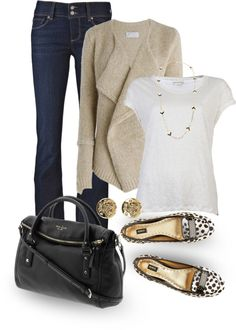 """""""Cow hair patent loafers"""" by marincounty on Polyvore"""