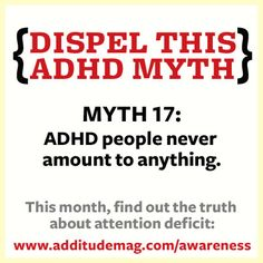 Adhd on pinterest twice exceptional adult adhd and adhd kids