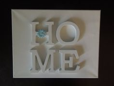 Wall Art for the Home  Home decorating ideas by GreenAcreDesigns, $20.00